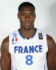 8-ian_mahinmi_france__medium