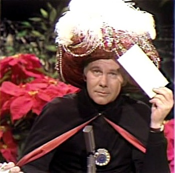 Johnny-carson-carnac_medium