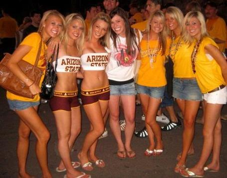 Az-state-girls_medium