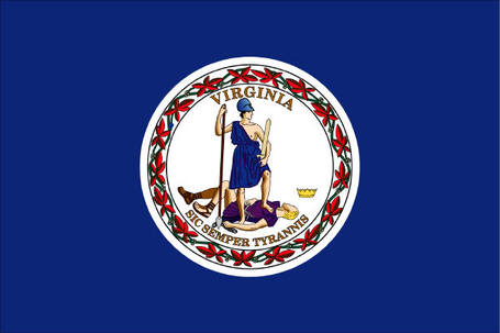 State-flag-virginia_medium