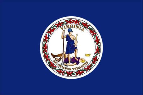 State-flag-virginia_medium