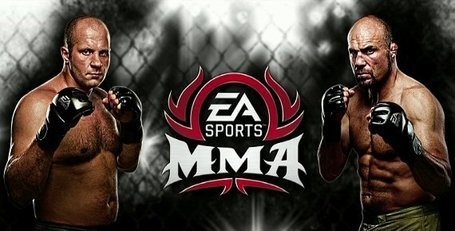 Ea-sports-mma_medium