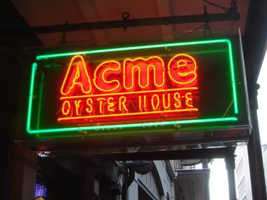 Acme1_medium