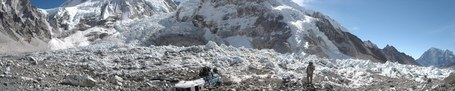 Everest_base_camp_medium