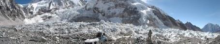 Everest_base_camp_medium