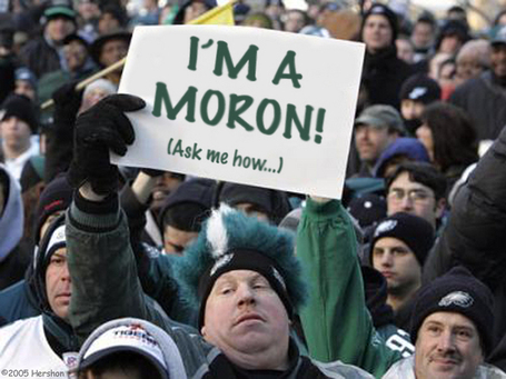 Eagles_fan_medium