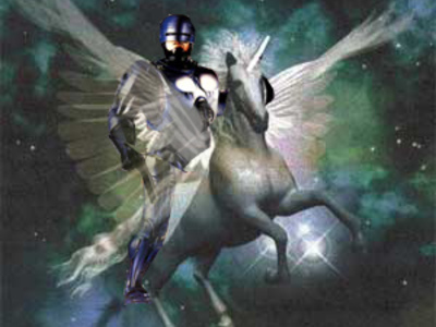 Robocop_unicorn_medium