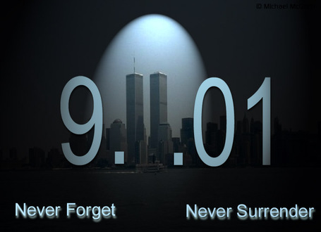 9-11-01_medium