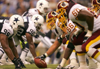Cowboys-redskins_330_crop_340x234_medium