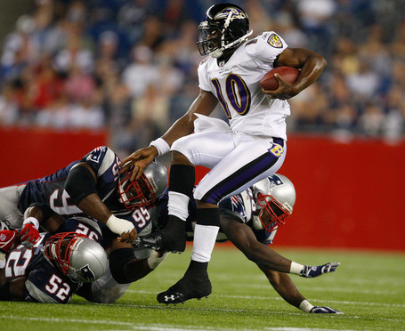 Baltimore_ravens_v_new_england_patriots_rli8x6amoiyl_medium