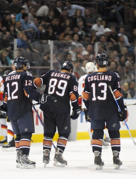 Calgary-flames-edmonton_medium