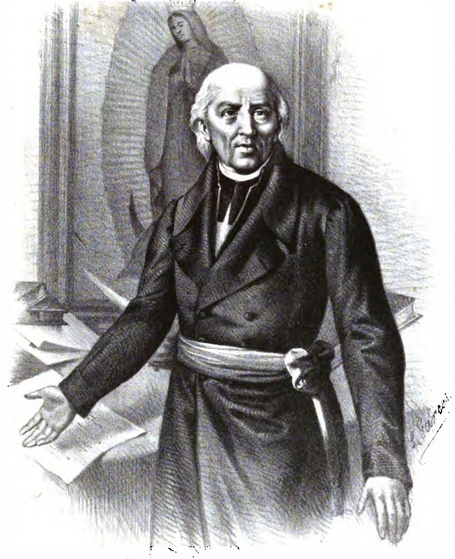 Miguel_hidalgo_medium