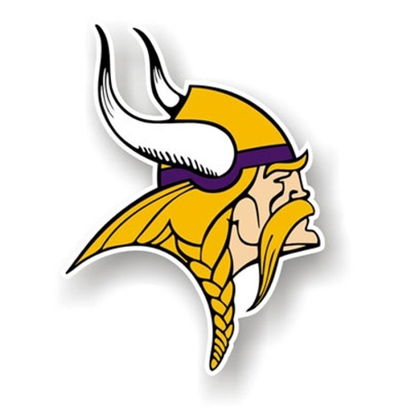 Minnesotavikings_medium