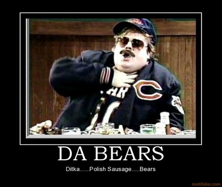 Da-bears-g-mon-demotivational-poster-1219327822_medium