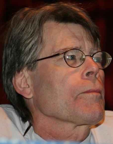 Stephen_king_2c_comicon_medium