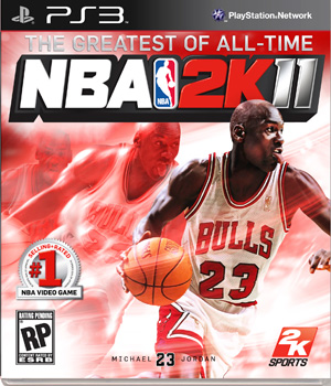 Vg_nba2k11_cover_300_medium