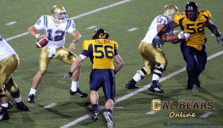 Cal_bears_football_110406_0986_medium