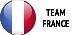 TeamFrance