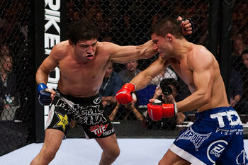 Gilbert-melendez-vs-shinya-aoki_display_image_medium