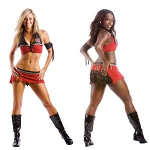 Tampa_bay_cheerleaders_medium