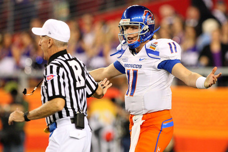 Tostitos_fiesta_bowl_tcu_v_boise_state__-eulpdh5tml_medium
