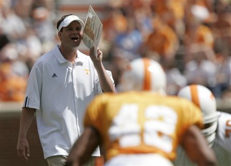 29253_tennessee_spring_football_medium
