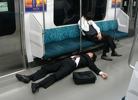 Sleeping-japanese-11_medium