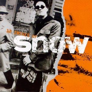 Album-12-inches-of-snow_medium