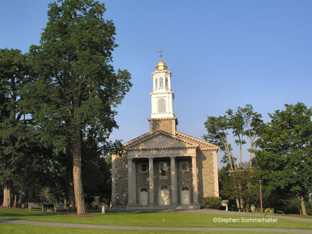 Colgate_university_27s_chapel_medium