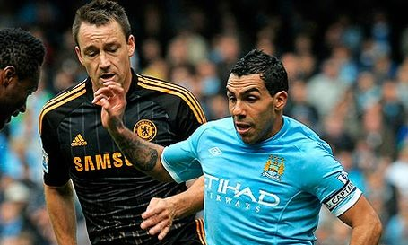 Carlos-tevez-006_medium