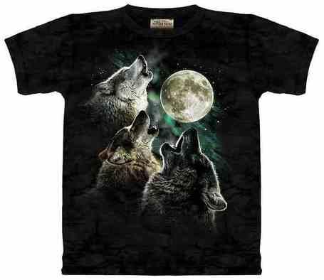 Wolfshirt-moon_medium