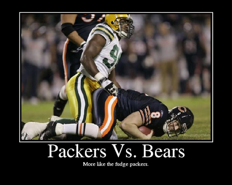 Packersvsbears_medium