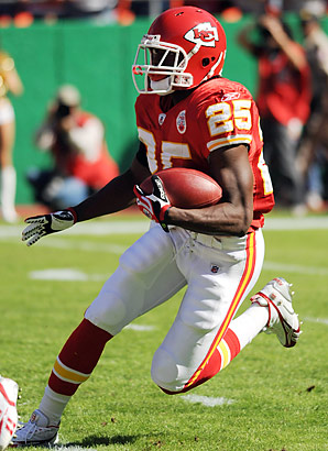 Jamaalcharles10_medium