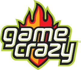 Gamecrazylogo-270x234_medium