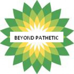 Beyond-pathetic-logo-e1279814809665_medium