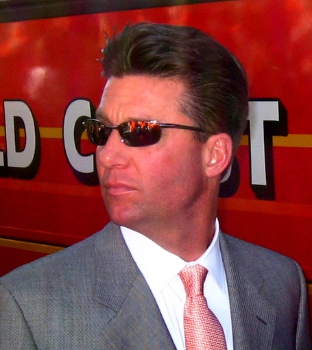 Mike_gundy_1_medium