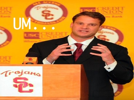 Wydkiffin1_medium