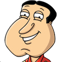 Glenn_quagmire-1-1_medium