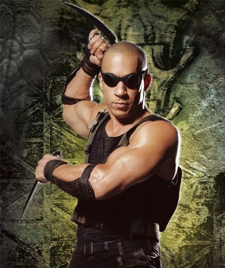 380630-richard_b_riddick_pitch_black_2000_chronicles_riddick_2004_medium