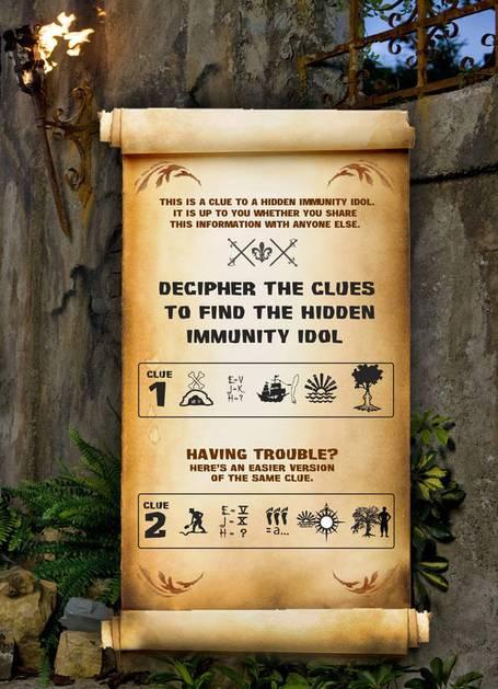 S21_hidden_immunity_idol_2