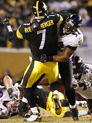 Ben-roethlisberger_medium