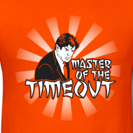 Timeout-master_design_medium