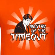 Timeout-master_design_medium