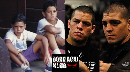 Nick-nate-diaz-young_medium
