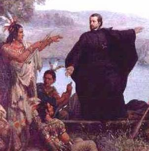 Father_marquette_preaching_medium