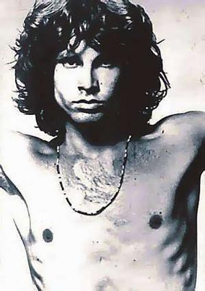 Jim_morrison_narrowweb__300x425_0_medium
