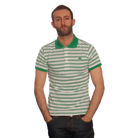 Robe-kappa-polo-shirt-green-striped-23516-12671_zoom_medium