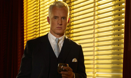 Roger-sterling-picture_medium