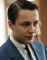 Vincent-kartheiser_medium