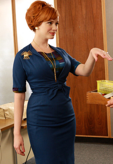 Mad-man-joan-holloway_medium